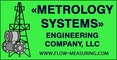 Metrology Systems Engineering Co., Llc